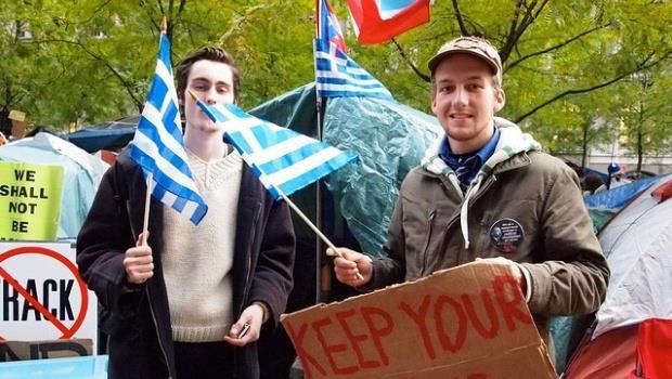 算錯了!瑞典的「年輕人失業問題」比希臘慘太多