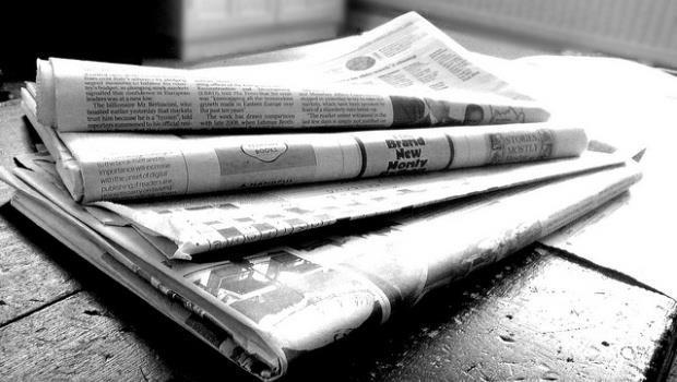 關心大埔和洪仲丘,你該看這7個新聞網站 - 商業周刊