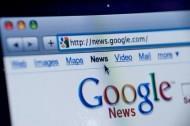 爛新聞太多?用「Google新聞」讓你自己當總編輯