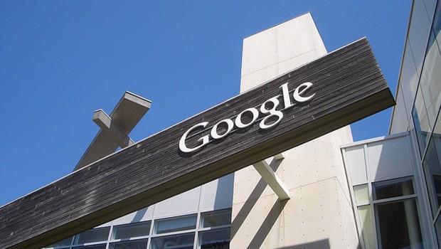 Google是工作天堂?約聘員工現身說法:一年變地獄 - 商業周刊