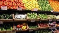 別被卡路里騙了!熱量相同的食物,減肥效果大不同