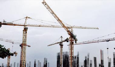 當中國不再大舉投資基礎建設,出口鐵礦石的巴西、俄羅斯和印度都大受衝擊。