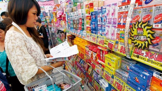 出國玩想搶便宜 一定要會的英文單字-職場-多益時事通|商業周刊-商周.com