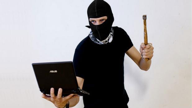 從駭客、女友與爸媽手中奪回隱私權的十大絕招! - 商業周刊