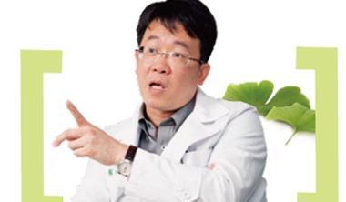 值班醫師-王秀伯