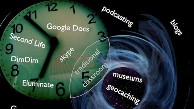 抓出效率賊:千萬別在該工作的時間做這十件事 - 商業周刊