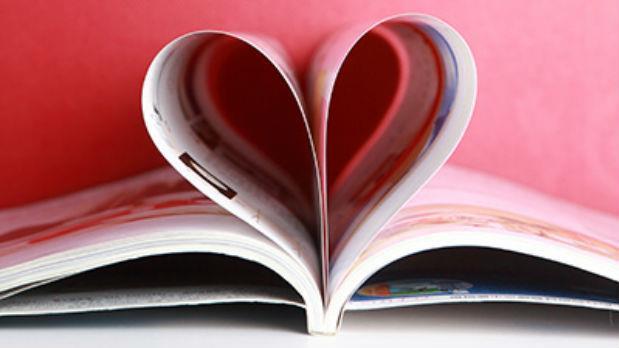 婚後3年,決定你一輩子的幸福 - 商業周刊