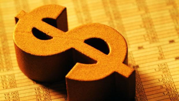 實用!如何讓「錢」變成12星座的好朋友 - 商業周刊