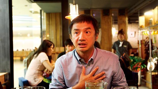 創立天母洋蔥本店的老二盧俊雄,暫緩展店腳步多年之後再出擊,也同步攻進百貨美食餐廳街。