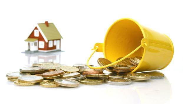 8年房市賺一億的秘訣:只買最好和最爛的房子 - 商業周刊