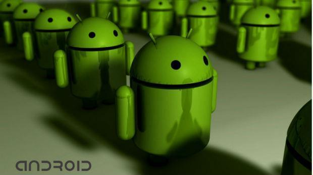 三大爛設計,讓Android手機總是不如iPhone - 商業周刊