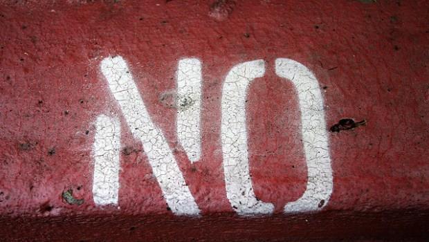 """4種說""""NO""""也不得罪人的用法 - 商業周刊"""