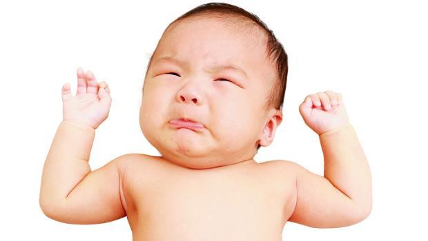 今年出生的「小龍」寶寶,未來20年會更幸福嗎?