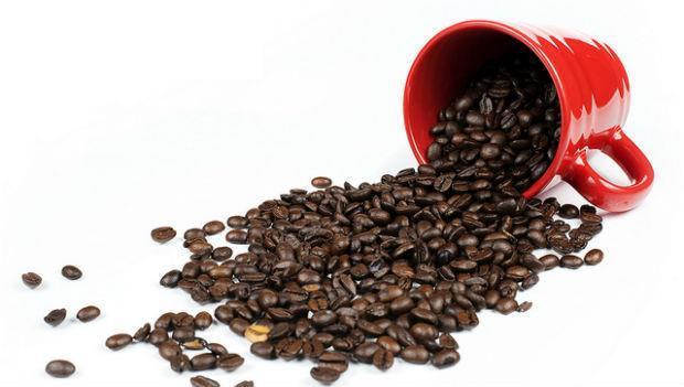 做人要像咖啡豆:經歷高溫淬鍊,才有幸福滋味 - 商業周刊
