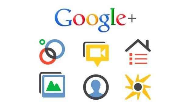 學起來!用Google學英文的一週練習計畫 - 商業周刊