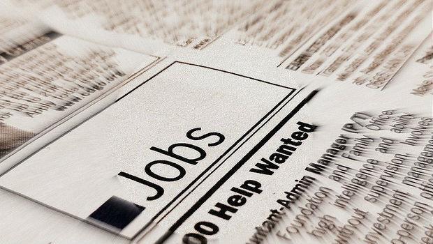 想轉職一定要看!五個不會讓夢想淪於空談的方法 - 商業周刊