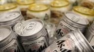 啤酒肚再見了!紅十年仍狂賣的日本「零糖質啤酒」