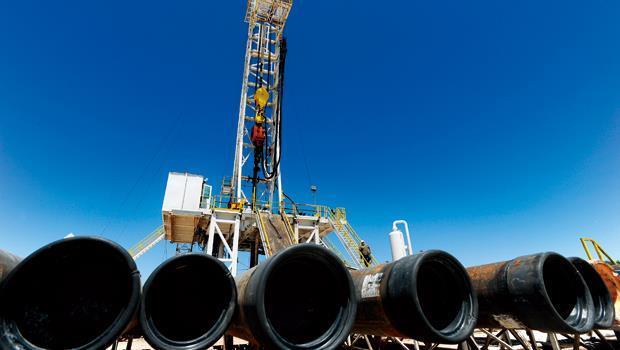 頁岩氣革命讓天然氣降價6成,減輕窮人家能源開銷。