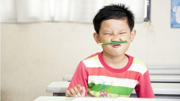 如果你以為「過動症」只是小孩靜不下來,就劃錯重點了:5分鐘搞懂ADHD