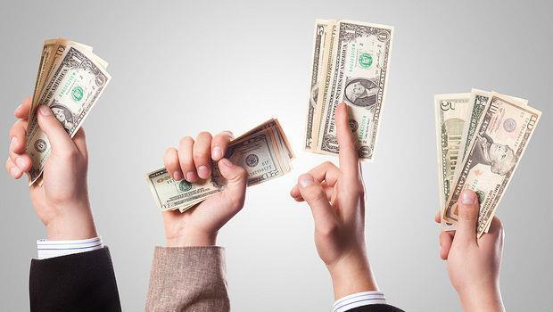 1個月吸引2萬人砸錢的新發明是... - 商業周刊