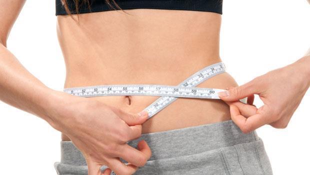 喝水都會胖?6大去水腫食物,天天吃就會瘦!