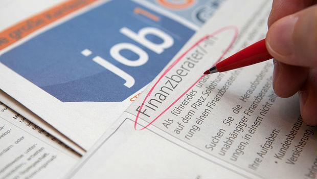 不符應徵條件的夢想工作,你該投履歷嗎? - 商業周刊