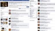 FB新功能害你舊照、蠢事全都露?3個步驟藏起來