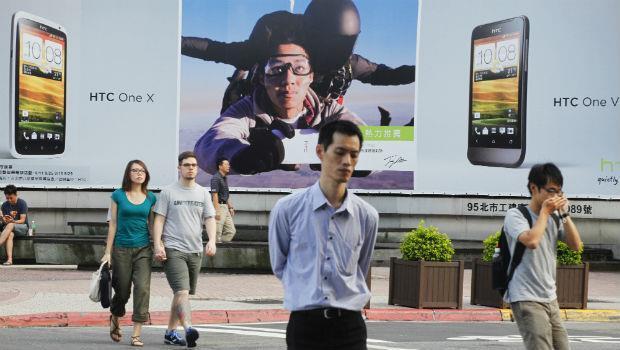 一位長期支持HTC的資深工程師,給宏達電的一封信 - 商業周刊
