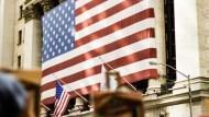 庶民生活才是正解》美國景氣到底好不好?官方數據悲觀,可是民間職缺變多、買車的人變多...