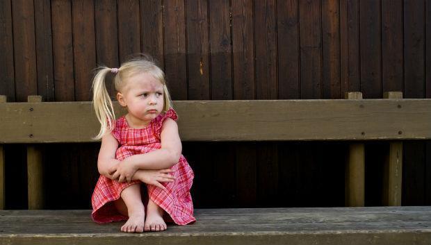 常說「馬上來、等一下」?小心變成被孩子討厭的爸媽!