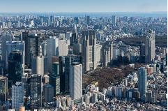 擁抱日本房市  不容錯過的時機點