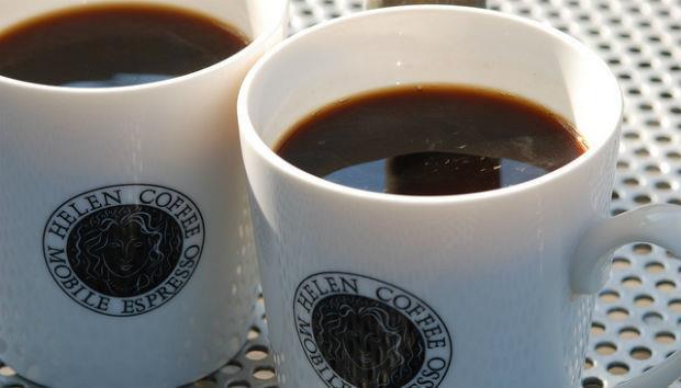 最高段的衝突管理:用兩杯咖啡,讓敵手笑著送你進電梯 - 商業周刊