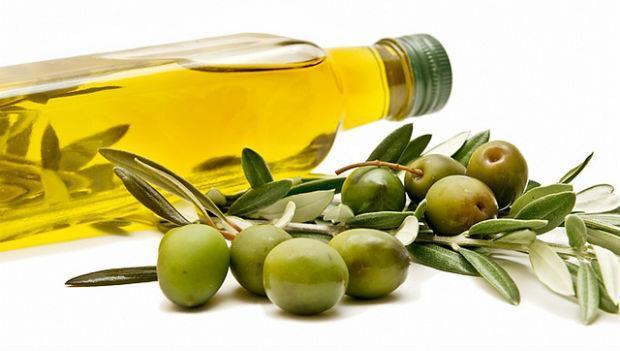 買橄欖油前,你該知道的知識:純橄欖油、初榨橄欖油...到大賣場該怎麼選