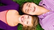 在一起越久長越像?科學證明:真的有夫妻臉!