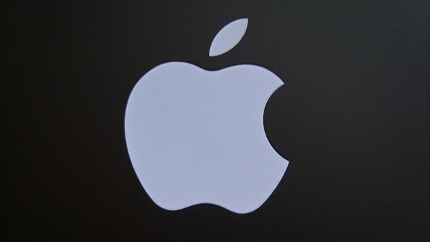 全球最有價值品牌蘋果 教你7個必考單字 - 商業周刊