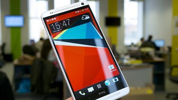 大螢幕智慧手機夯 學會8個必考「大」單字 - 商業周刊