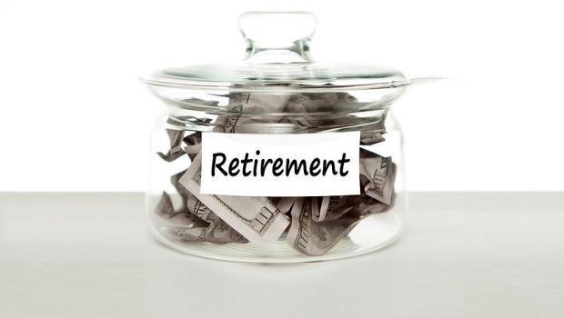 退休後,錢一定夠用到死的方法? - 商業周刊