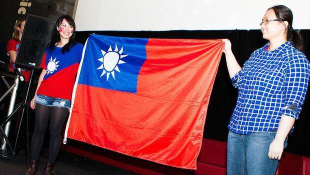 連大學生都找不到工作,外流人才幹嘛回台灣? - 商業周刊