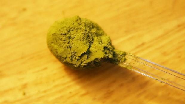 三分鐘搞懂「銅葉綠素」和「銅葉綠素鈉」哪裡不一樣