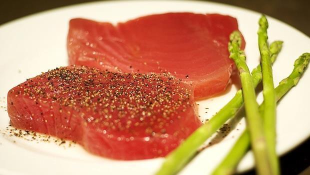 別搞錯了!吃魚會汞中毒,其實和「深海魚」無關