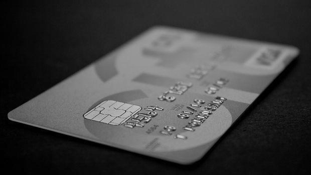 信任就像信用卡,額度是可以往上調整的 - 商業周刊