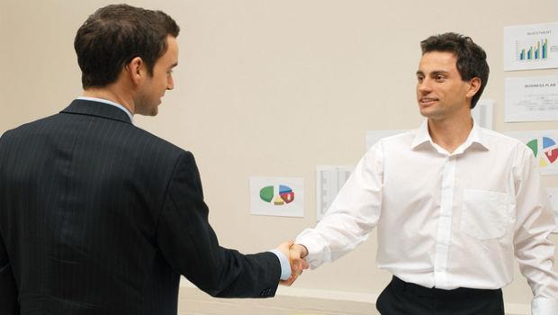 具備這6個特質,你就是老闆眼中「對的人」