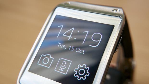學這5句英文,讓你能跟老外分享最新型智慧手錶 - 商業周刊