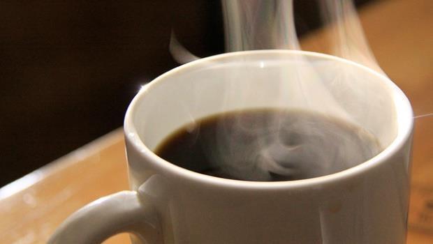別讓你的人生只剩下「一杯咖啡」 - 商業周刊