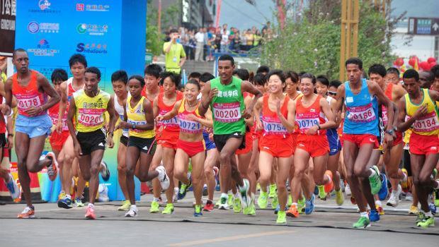 日本名醫誠心建議:想健康,就「不要跑步」!