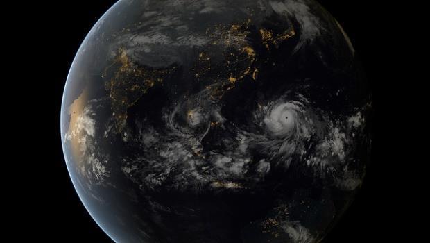 菲律賓風災,台灣要捐多少錢才「恰當」? - 商業周刊