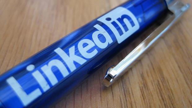 想到跨國公司上班?獵人頭專家教你寫「LinkedIn國際履歷」 - 商業周刊
