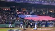 棒球、小鴨、黑心油》2013十大話題回顧