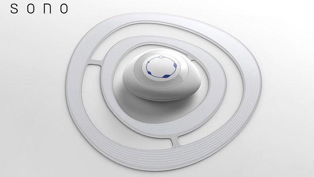 比氣密窗還神!新發明讓你自己選擇想隔絕的噪音 - 商業周刊