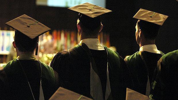 畢業後該先工作,還是念研究所?